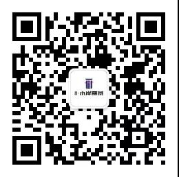 微信图片_20210927100300.jpg
